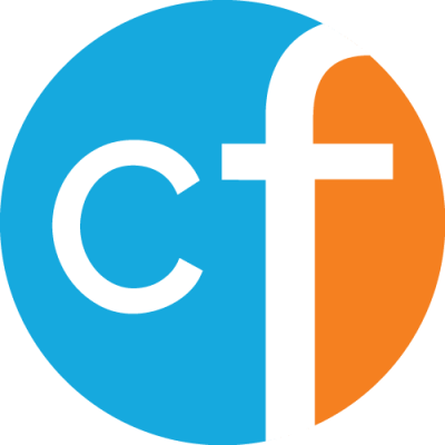 CarFetch_Logo-Circle_Icon
